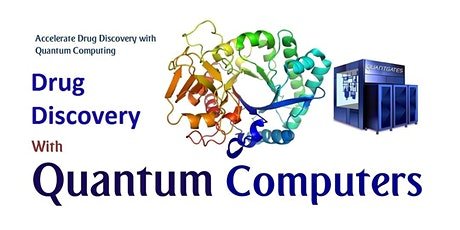 Practical Quantum Computing: Bioinformatics/Computational Biology tickets