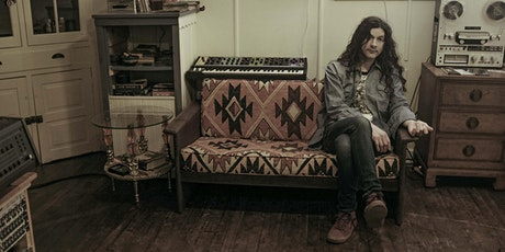 Kurt Vile (SOLO) w/ special opener  Sessa (proof of vaccination required) tickets