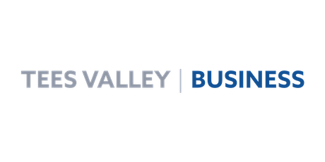 Tees Valley introduction to  the10,000 Small Businesses UK Programme tickets