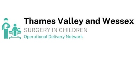 Thames Valley and Wessex Surgery in Children Nurse Education Day tickets