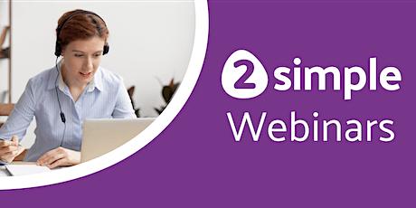Mash Webinar: Presentations for the Computing Scheme of Work tickets