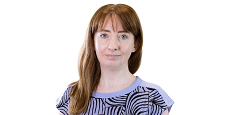 Equality Diversity and Inclusion Open Door Sessions with Natalie Benton tickets