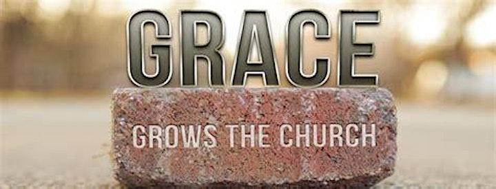 Family Sunday Service image