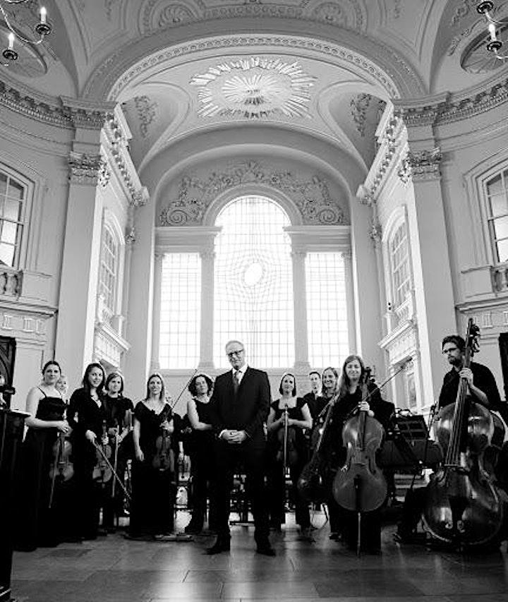 Bring and Sing it : Handel Messiah Greatest Choruses image