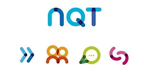 Rencontre NQT en LIGNE - Match ton Mentor tickets