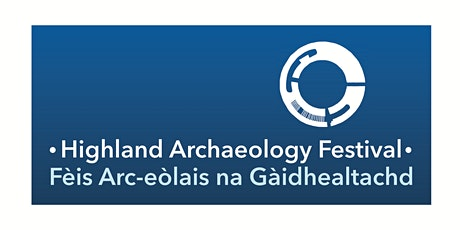 The Power of Scientific Techniques Investigating Highland Buildings&Bodies tickets