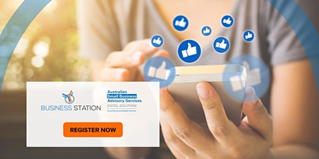 Customer Service Effects on Social Media by Kristy [FREE] tickets