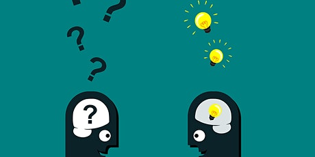 Performance Management: Your Questions Answered Series tickets