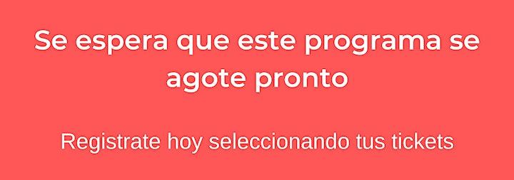 """Imagen de """"Search Inside Yourself""""  (Modalidad On Line en Español)"""