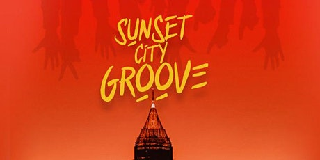 Sunset City Groove with Salah Ananse & Sean Falyon tickets