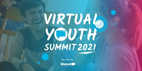 Virtual Youth Summit 2021 tickets