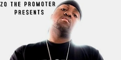 The Come Up Featuring Mike Jones tickets