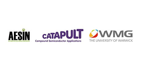 UK-centered Perception Sensors Technology Strategy Workshop tickets