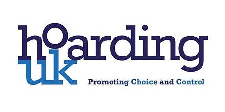 Chairing Positive Change:  Hoarding UK tickets