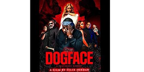 Dogface : A Trap House Horror - ATL Screening @ Midtown Art Cinema tickets
