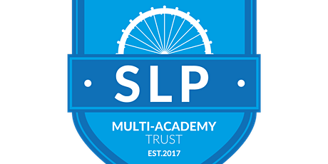 SLP Summer Camp Week 5 @ Annfield Plain Infant School tickets