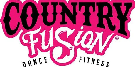 Country Fusion tickets