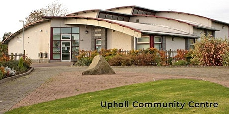 Uphall Worship (3pm) tickets