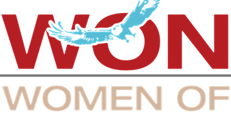 Women of Nations Grand Slam 3 tickets