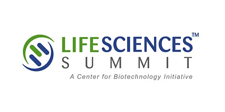 Life Sciences Summit 2021 tickets