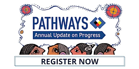 Indigenous Health Collaborations Roundtable - Progress Update Gathering tickets