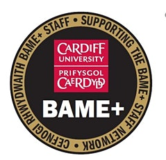 BAME+ Staff Network Members & Postgraduate Students (CLOSED SESSION) tickets