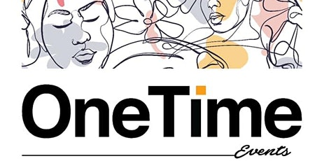 One Time - Jam Night tickets