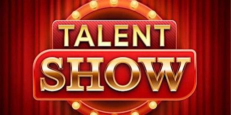 """""""NJ's Got Talent"""" Talent & Fashion Show tickets"""