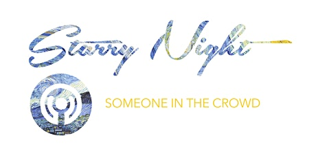 Starry Night San Diego tickets