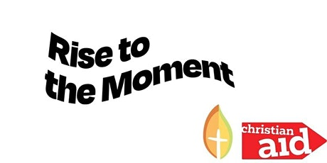 Rise to the Moment Relay: how to get involved Tickets