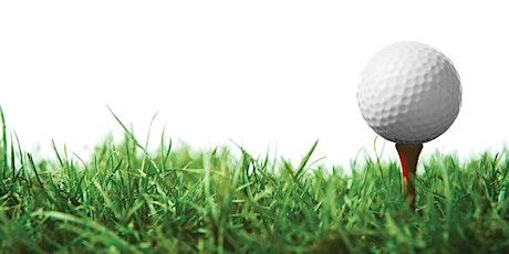 Amanda Reed Memorial Golf Play Day tickets