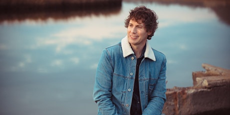 Enchanted Farmhouse Concert with Jesse Terry tickets