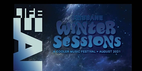 Winter Sessions Present Life On Earth LIVE @ Can You Keep A Secret tickets