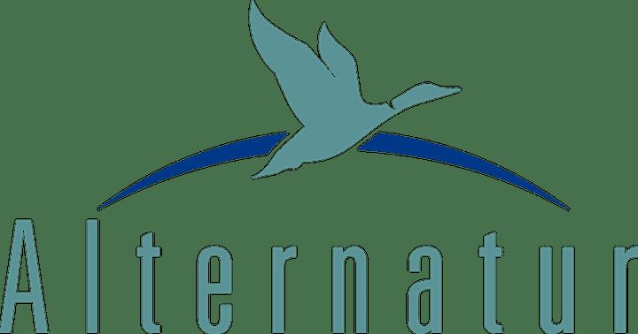 CQCS INSURTECH & INNOVATION  -  November, 23 - 24 , 2021. image