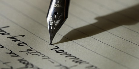 Elevate Your Essay Writing Skills- Group Session tickets