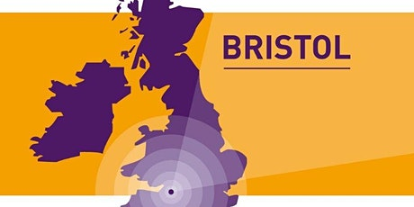 ILP Bristol CPD: Technological Challenges in Smart Public Lighting tickets