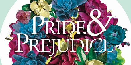 Pride & Prejudice tickets