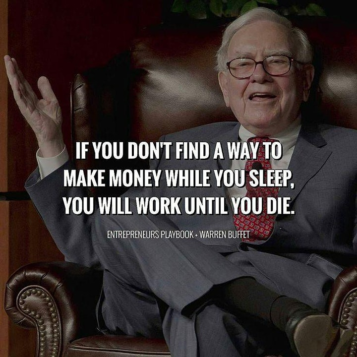 Path to Financial Freedom image