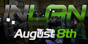 InLAN August: Curry LAN