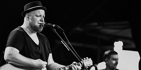 Sommerfestival Neumünster | Björn Paulsen & Band Tickets