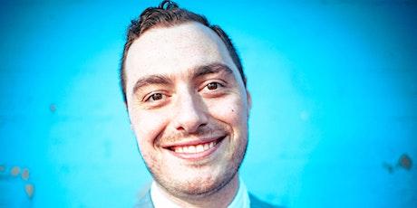 Matt Wright - JUNO Award Losing Comedian tickets