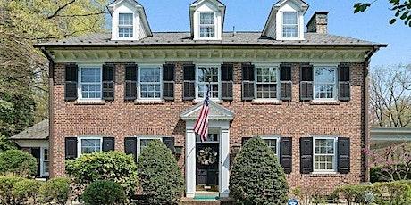 Trenton Home Buying Webinar | How To Navigate This Complicated Market biglietti