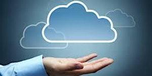 Il cloud in parole semplici