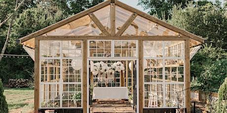 Moser Manor Farms Open House tickets