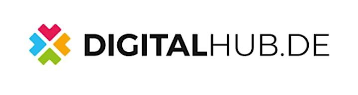Startup Breakfast @Digital Hub Bonn: Bild