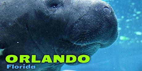 Travursity Travel Showcase, TBD, Orlando, FL tickets