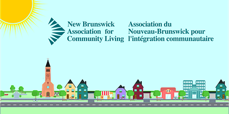 Community Living Presentation - Creating Opportunities tickets