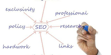 What is Search Engine Optimization (S.E.O.)? tickets