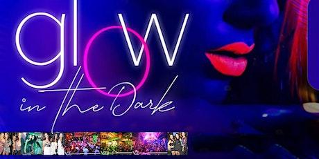 Glow in the Dark x ElSol tickets