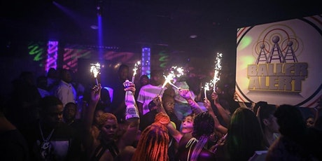 Monday Mayhem @ O2 Lounge   For Sections 713.494.9093 tickets